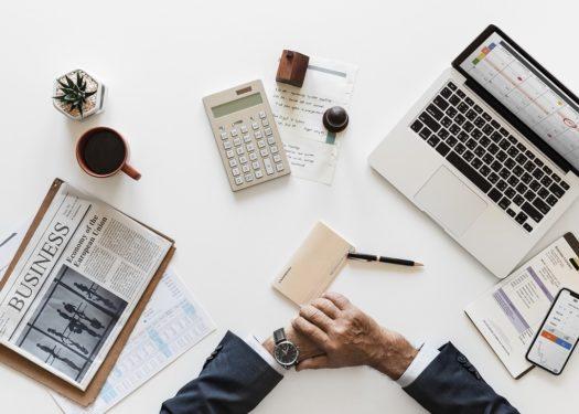 Sprawozdania finansowe w formie elektronicznej